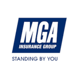 MGA Insurance Brokers Pty Ltd